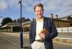 Great British Railway Journeys S04E25