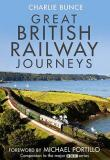 Watch Great British Railway Journeys