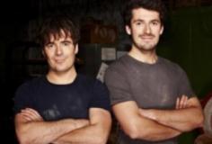The Fabulous Baker Brothers S02E06