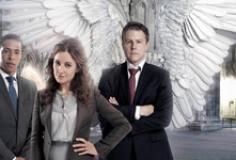 Eternal Law S01E06