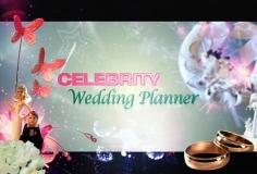 Celebrity Wedding Planner S04E02