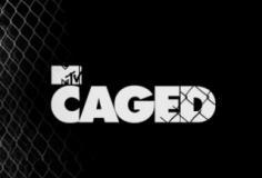 Caged S01E10