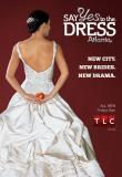 Watch Say Yes To The Dress: Big Bliss Online