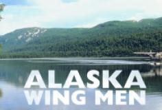 Alaska Wing Men S02E10