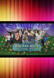 Watch The Big Fat Quiz Of The Year