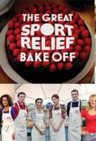 The Great Sport Relief Bake Off S04E04