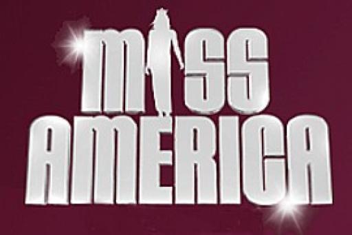 Miss America S01E60