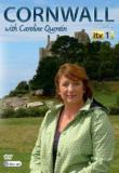 Watch Cornwall