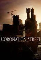 Coronation Street S58E210