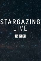 Stargazing Live S07E03