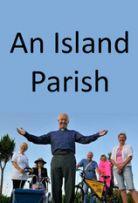 An Island Parish S11E04