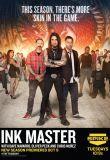 Watch Ink Master Online