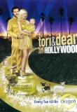 Watch Tori And Dean: Home Sweet Hollywood