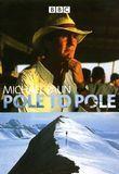 Watch Pole Dancing Diaries