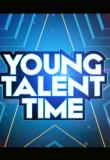 Watch Young Talent Time 2012 Online