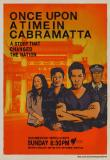 Watch Once Upon A Time In Cabramatta