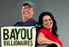 Bayou Billionaires S02E12