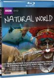 Watch Natural World Online