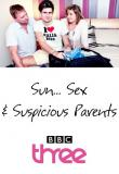 Watch Sun, Sex And Suspicious Parents
