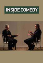 Inside Comedy S04E06