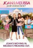 Watch Joan And Melissa: Joan Knows Best Online