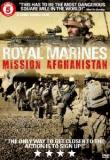 Watch Royal Marines: Mission Afghanistan Online