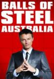 Watch Balls Of Steel Australia