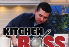 Kitchen Boss S02E40