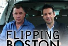 Flipping Boston S02E06