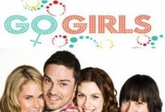 Go Girls S05E13