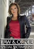 Watch Law And Order: Special Victims Unit [svu]