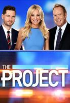 The Project S09E201