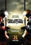 Watch Full Metal Jousting