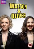 Watch Watson And Oliver