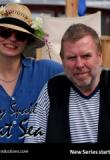 Watch Timothy Spall: All At Sea Online