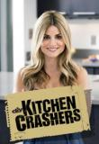 Watch Kitchen Cabinet