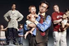 Daddy Daycare S01E03