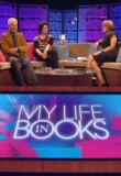 Watch My Life In Books