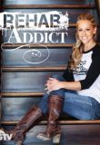 Watch Rehab Addict Online