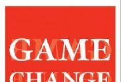 Game Change S01E01