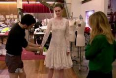 Fashion Star S02E10