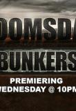 Watch Doomsday Bunkers Online
