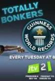 Watch Totally Bonkers Guinness World Records Online