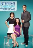 Watch Interior Therapy With Jeff Lewis Online