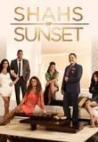 Watch Shahs of Sunset