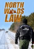 Watch North Woods Law