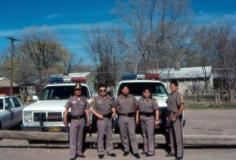 Navajo Cops S01E07