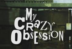 My Crazy Obsession S02E08