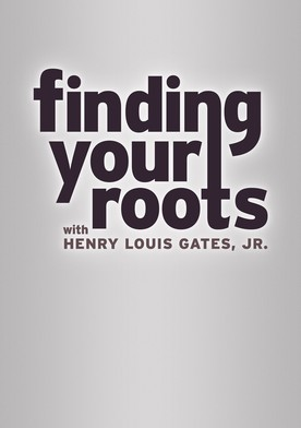 Finding Your Roots S04E01