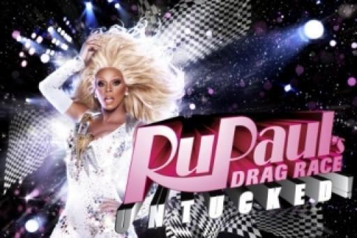RuPaul's Drag Race: Untucked! S12E12
